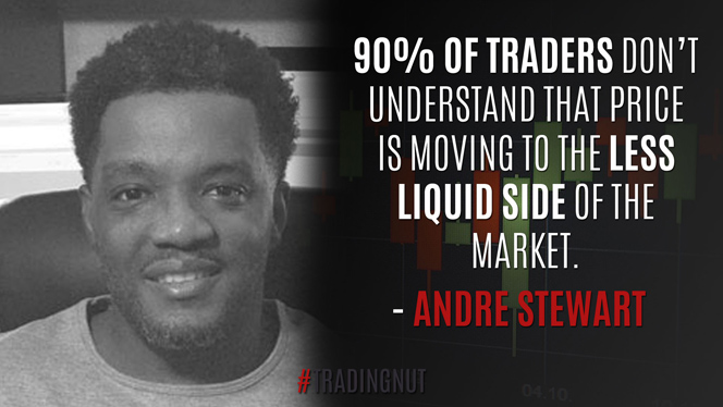 andre quote 2