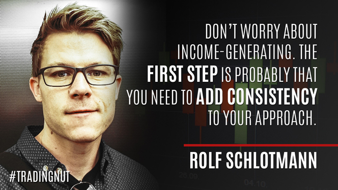rolf quote 2