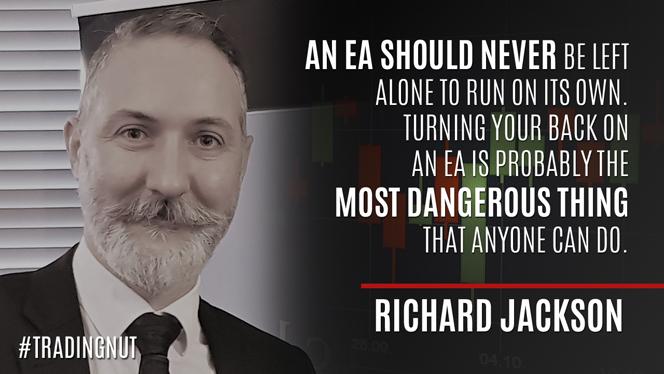 richard quote 3