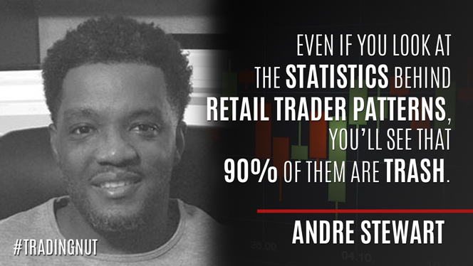 andre quote 1