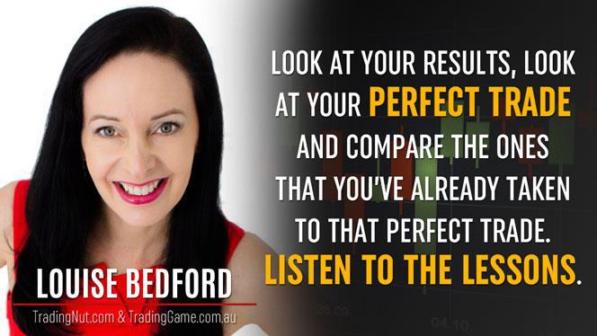 louise bedford quote 4