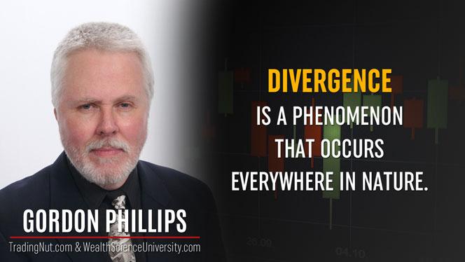Gordon Phillips Quote #1
