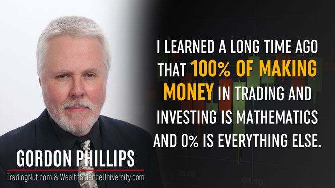 Gordon M. Phillips | NBER
