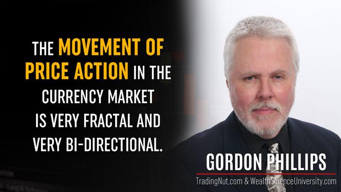 Gordon Phillips Quote #4