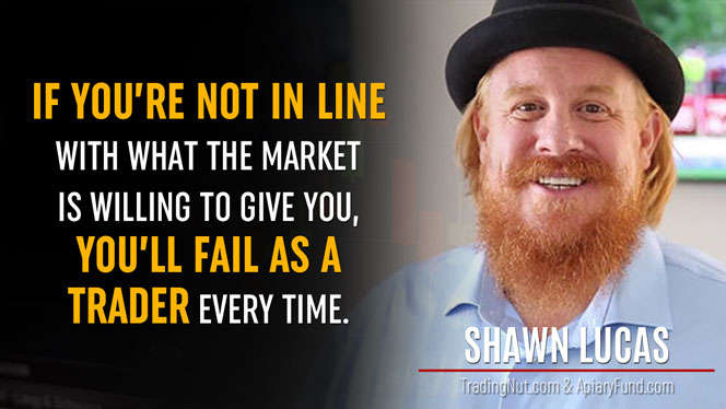 Shawn Lucas Quote 1