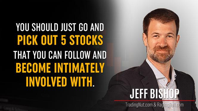 Jeff Bishop Quote 1