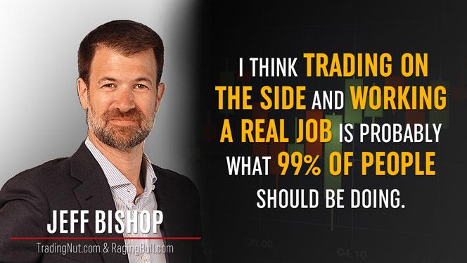 Jeff Bishop Quote 2