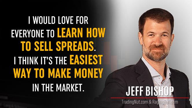 Jeff Bishop Quote 3