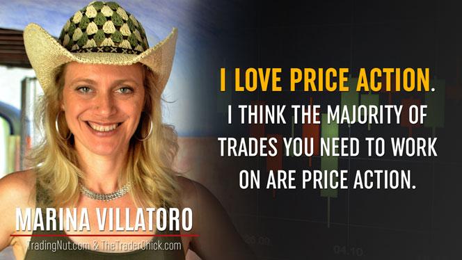 Marina Villatoro Quote 1