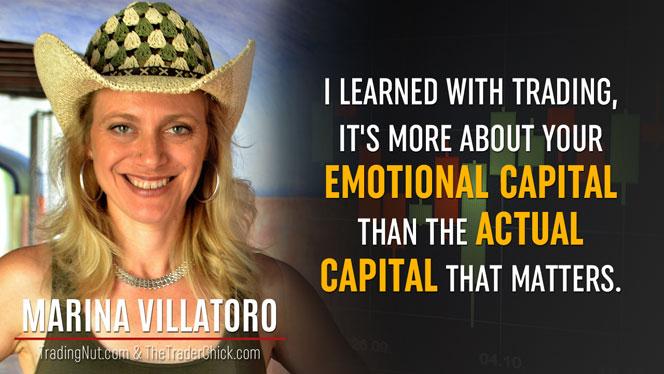 Marina Villatoro Quote 3