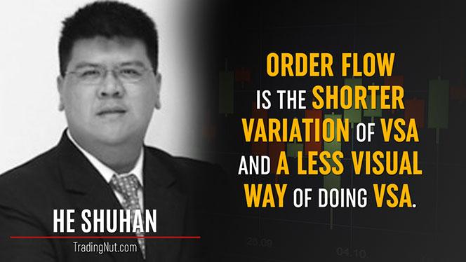 He Shuhan Quote 3