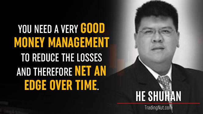 He Shuhan Quote 2