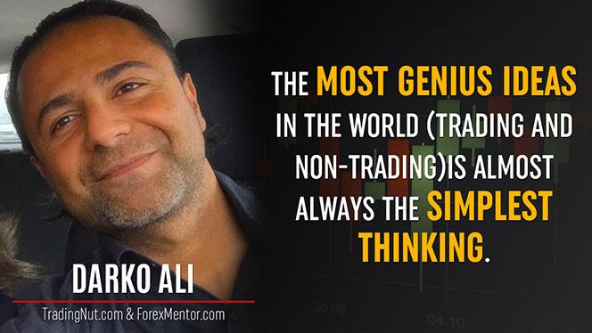 Darko Ali Quote 2