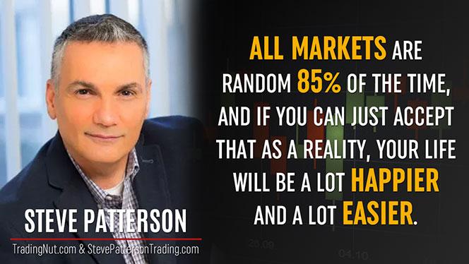 Steve Patterson Quote 1