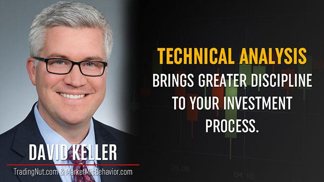 David Keller Quote 3