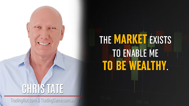 Chris Tate Quote 3