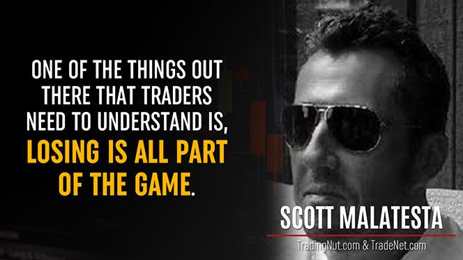 Scott Malatesta Quote 2