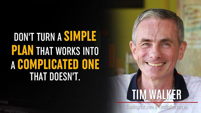 Tim Walker Quote 1