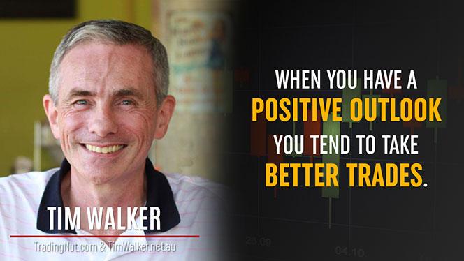 Tim Walker Quote 2