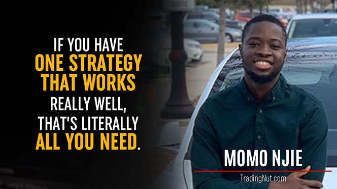 Momo Njie Quote 1