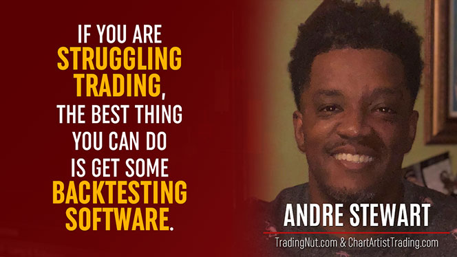 Andre Stewart Psychology Quote 3