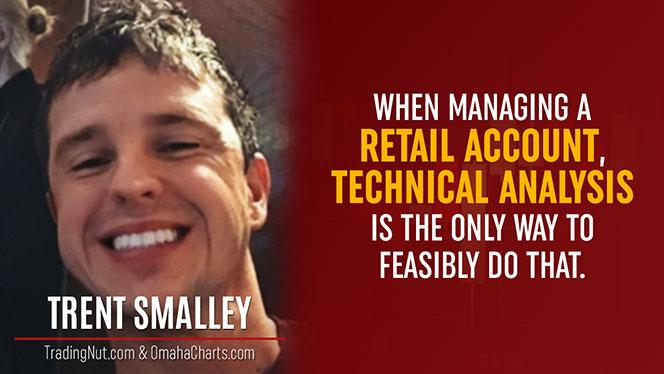 Trent Smalley Quote 1