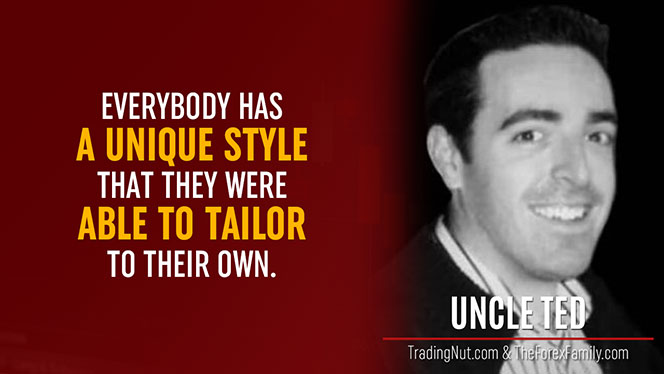 Uncle Ted Quote 1