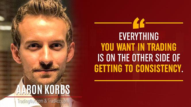 aaron korbs quote 1
