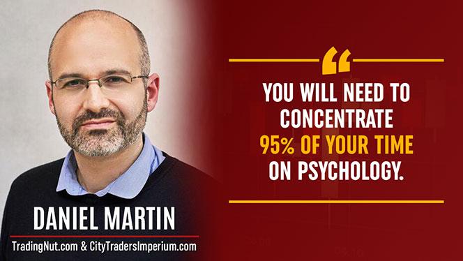 Daniel Martin Quote 1
