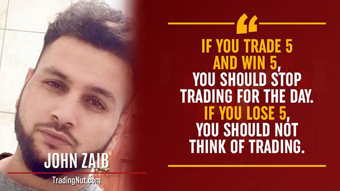 John Zaib Quote 1