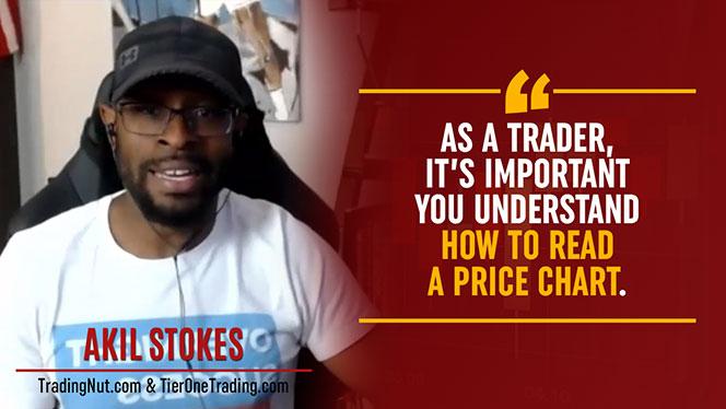 Akil Stokes Quote 1