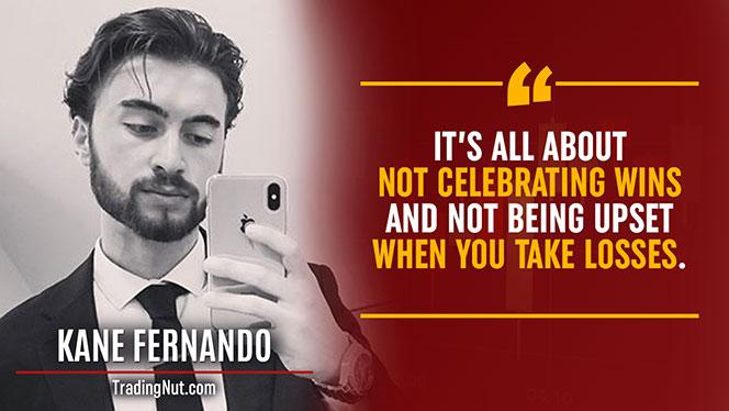 Kane Fernando Quote 1