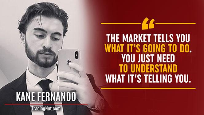 Kane Fernando Quote 3