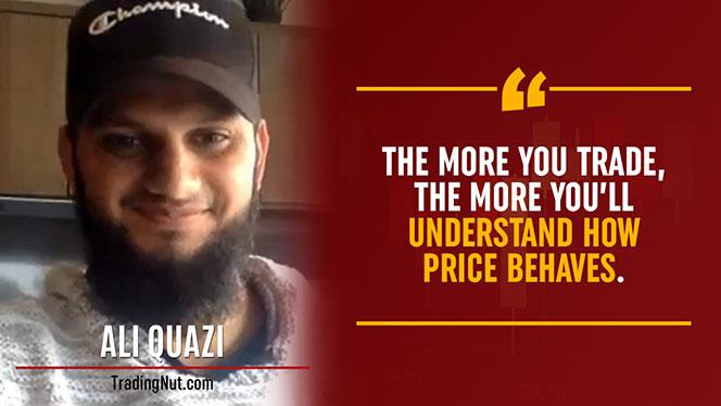 Ali Quazi Quote 3