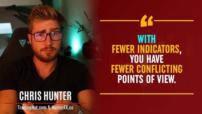Chris Hunter Quote 1
