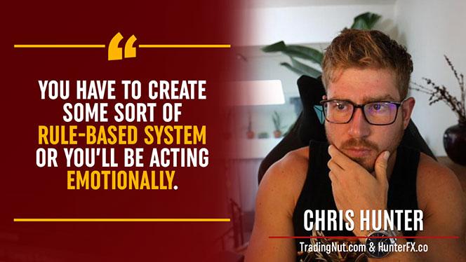 Chris Hunter Quote 2