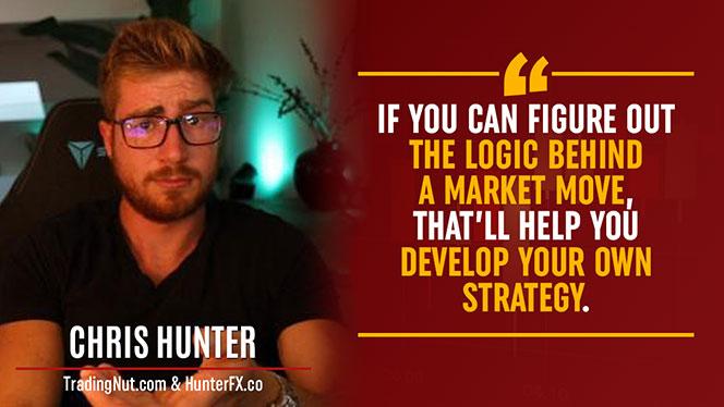 Chris Hunter Quote 3