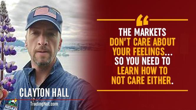 Clayton Hall Quote 2