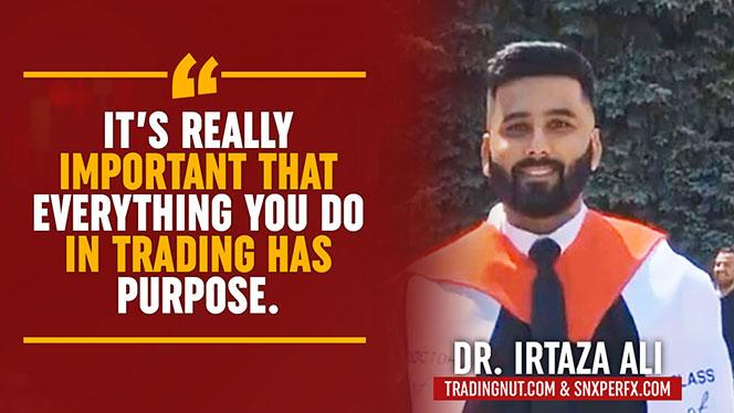 dr irtaza ali quote 2