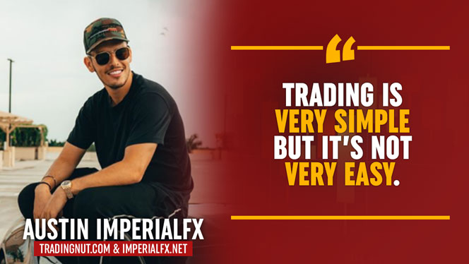 austin imperialfx quote 1