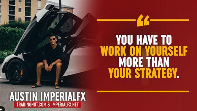austin imperialfx quote 3