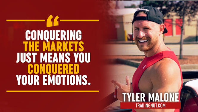 Tyler Malone Quote 1