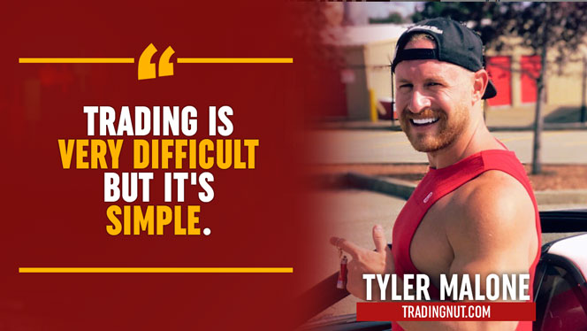 Tyler Malone Quote 3
