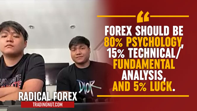 radical forex quote 1