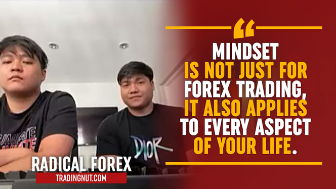 radical forex quote 3