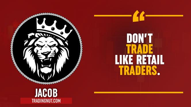 jacob quote 1