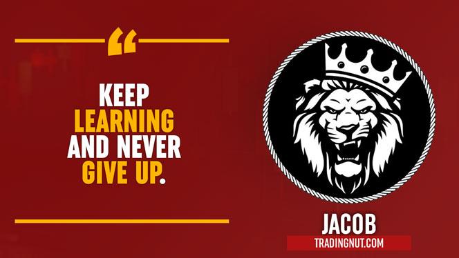 jacob quote 2
