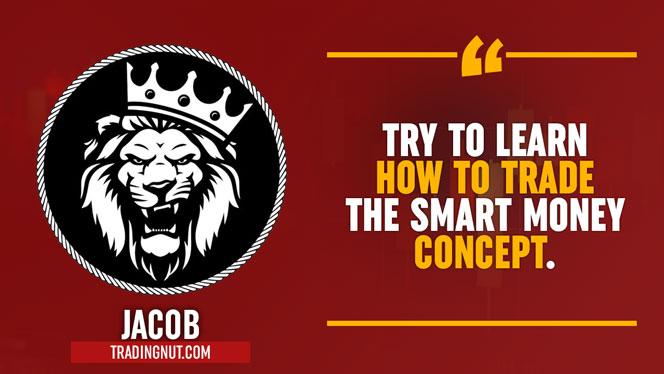 jacob quote 3