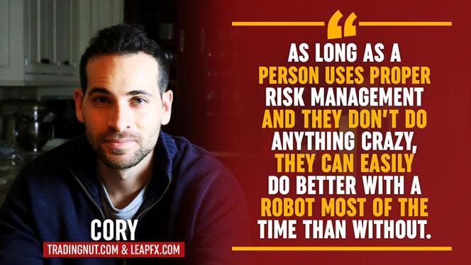 cory leapfx quote 1