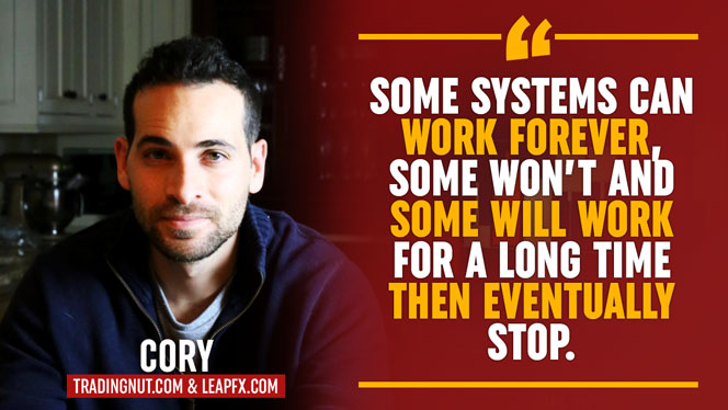 cory leapfx quote 3